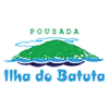 Pousada Ilha do Batuta