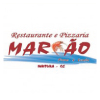 Restaurante e Pizzaria Marcão
